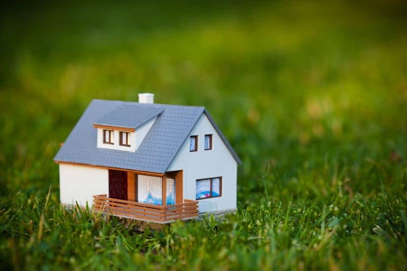 Як правильно вибрати і купити земельну ділянку